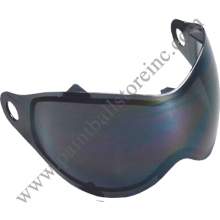 tippmann_intrepid_valor_thermal_smoke_lens[1]